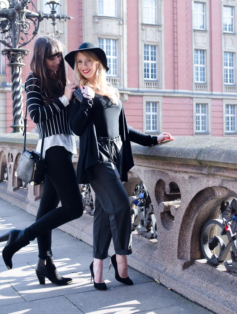 Taifun_GerryWeber_Fashion_BlackIsAlwaysAGoodIdea_Hamburg_BelleMelange_01
