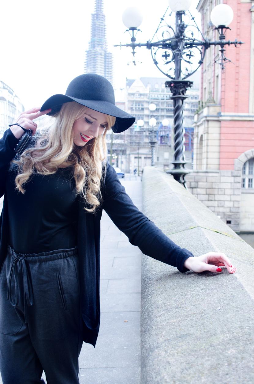 Taifun_GerryWeber_Fashion_BlackIsAlwaysAGoodIdea_Hamburg_BelleMelange_03