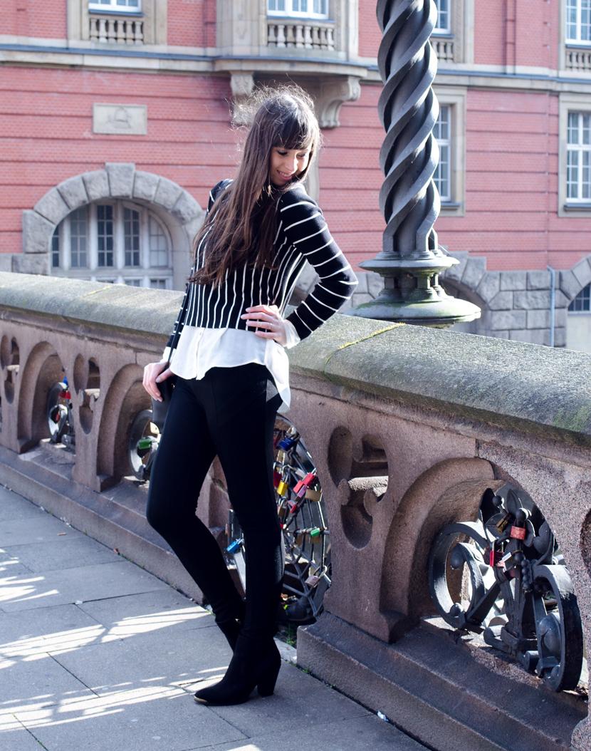 Taifun_GerryWeber_Fashion_BlackIsAlwaysAGoodIdea_Hamburg_BelleMelange_05