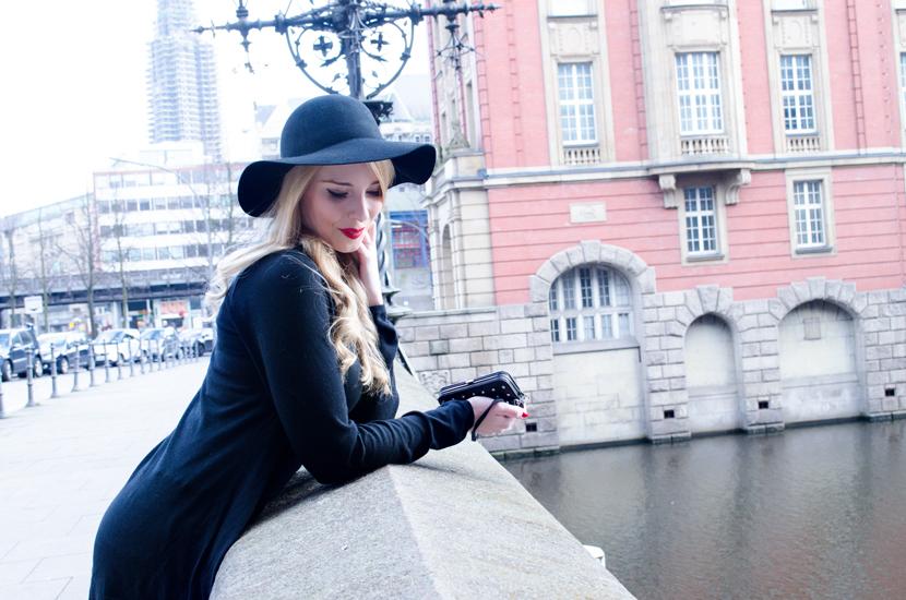 Taifun_GerryWeber_Fashion_BlackIsAlwaysAGoodIdea_Hamburg_BelleMelange_07