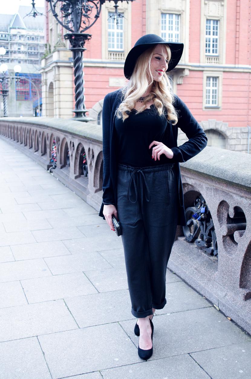 Taifun_GerryWeber_Fashion_BlackIsAlwaysAGoodIdea_Hamburg_BelleMelange_08