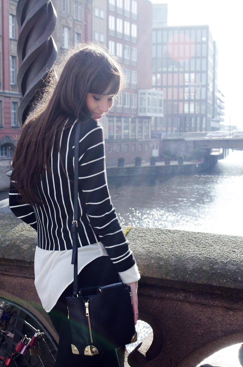 Taifun_GerryWeber_Fashion_BlackIsAlwaysAGoodIdea_Hamburg_BelleMelange_09