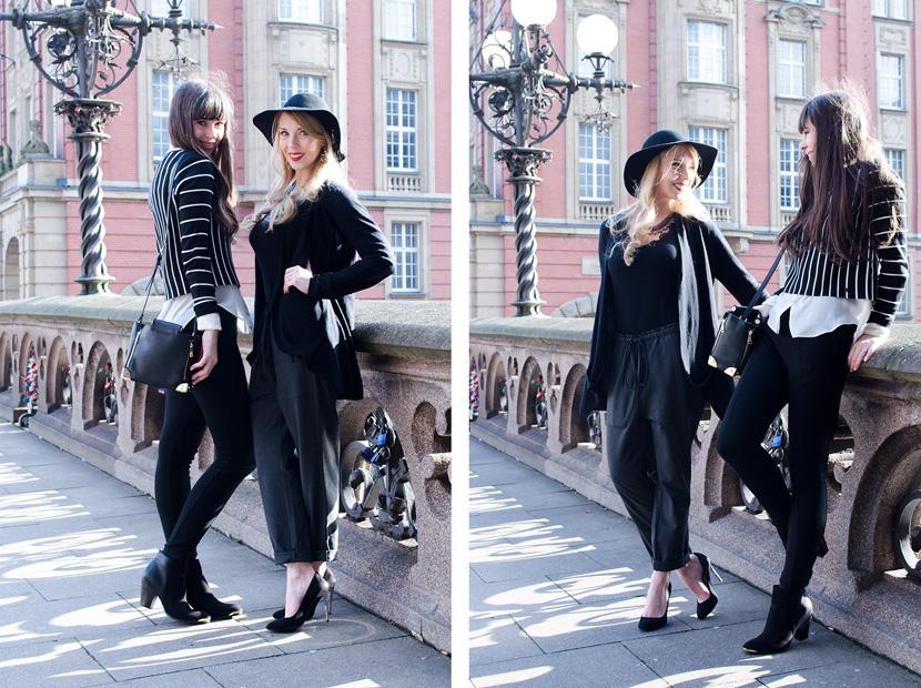 Taifun_GerryWeber_Fashion_BlackIsAlwaysAGoodIdea_Hamburg_BelleMelange_11