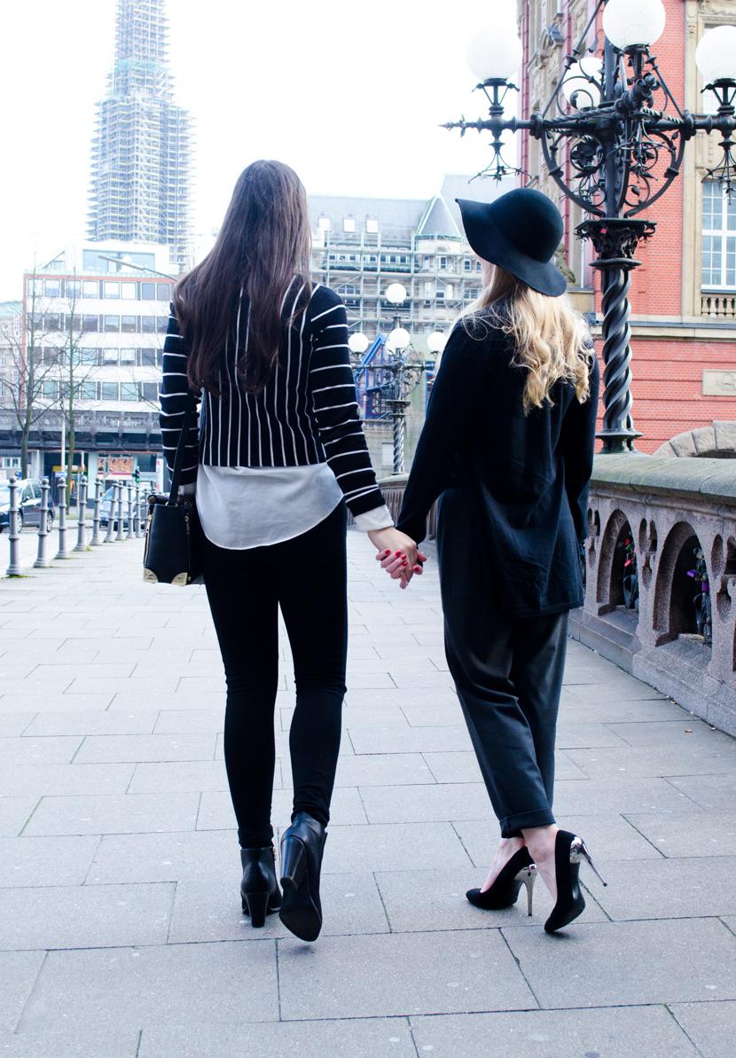 Taifun_GerryWeber_Fashion_BlackIsAlwaysAGoodIdea_Hamburg_BelleMelange_12