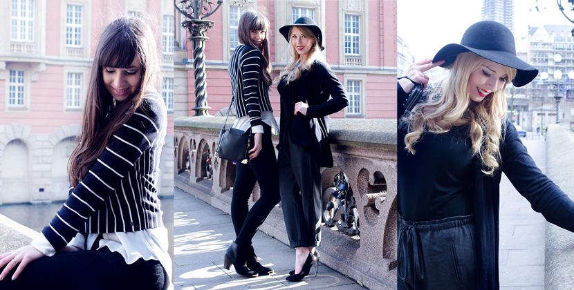 Taifun_GerryWeber_Fashion_BlackIsAlwaysAGoodIdea_Hamburg_BelleMelange_Titelbild