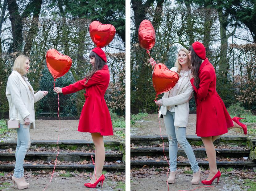 TheHappyHeartsClub_ValentinesDay_Love_RedBalloons_BelleMelange_02
