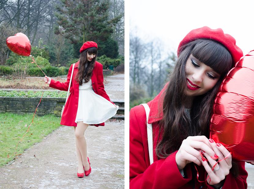 TheHappyHeartsClub_ValentinesDay_Love_RedBalloons_BelleMelange_04