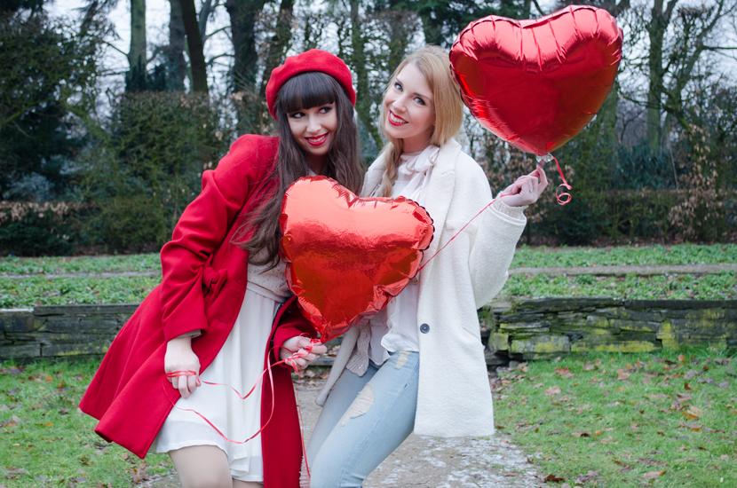 TheHappyHeartsClub_ValentinesDay_Love_RedBalloons_BelleMelange_11