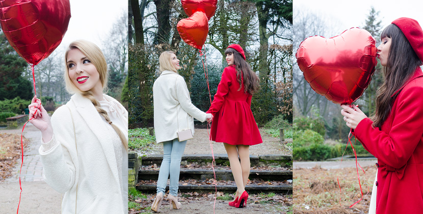 TheHappyHeartsClub_ValentinesDay_Love_RedBalloons_BelleMelange_Titelbild