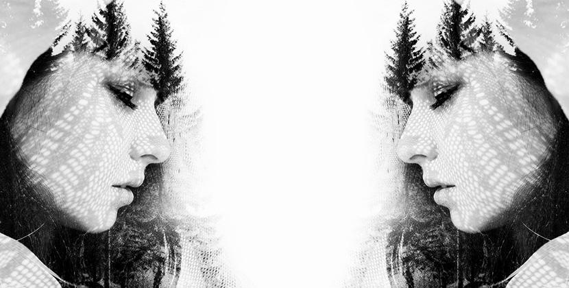 Doppelbelichtung_DoubleExposure_Photography_Dream_Fragen_BelleMelange_Titelbild