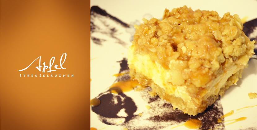Titelbild_Apfel-Streuselkuchen_Rezept_Blog_Belle-Melange_Delicious