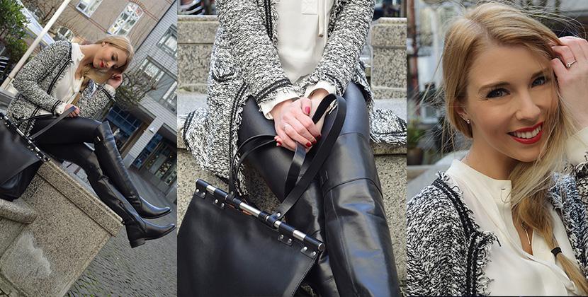 Titelbild_City-Chic_Fashion_Outfit_Blog_Belle-Melange_Wollmantel-Mango_Bluse-Zara