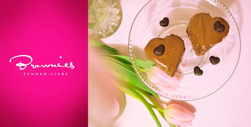Titelbild_Gefüllte-Brownie-Herzen_Delicious_Rezept_Backen_Blog_Belle-Melange