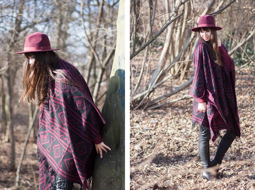 CapeTime_BrokeAndSchoen_Marsala_Wood_Fashion_BelleMelange_03