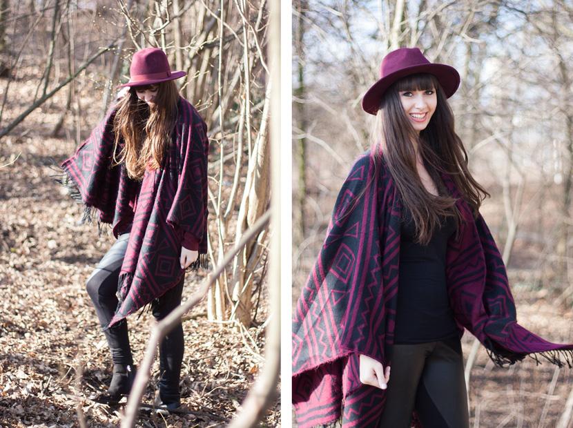 CapeTime_BrokeAndSchoen_Marsala_Wood_Fashion_BelleMelange_05