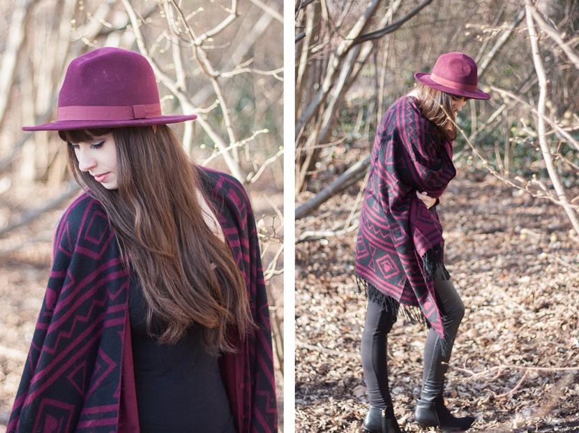 CapeTime_BrokeAndSchoen_Marsala_Wood_Fashion_BelleMelange_07