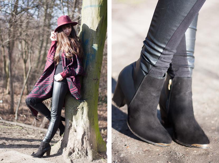 CapeTime_BrokeAndSchoen_Marsala_Wood_Fashion_BelleMelange_09