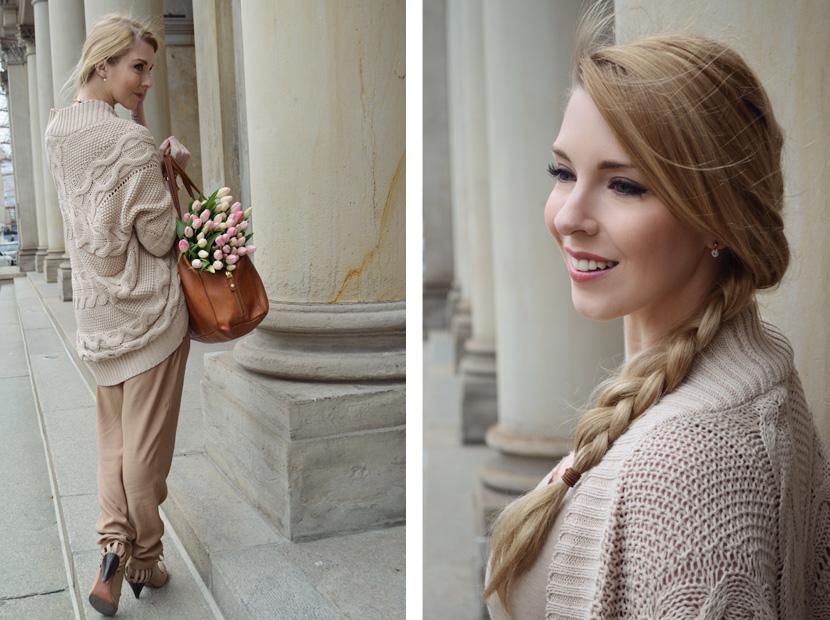 Caramel-for-Spring_Blog_Belle-Melange_Oversize-Strick-Cardigan_Stoffhose_3