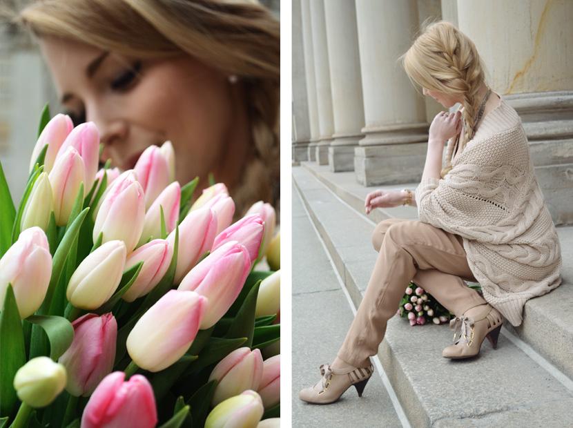 Caramel-for-Spring_Blog_Belle-Melange_Oversize-Strick-Cardigan_Stoffhose_6