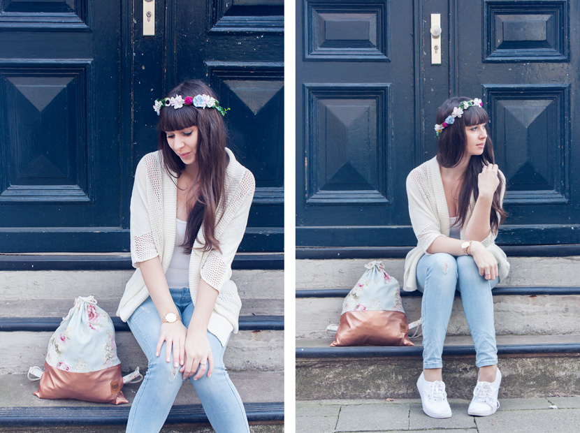 Cityflowers_Fashion_PrettySucks_Hamburg_Flowercrown_Vans_BelleMelange_06