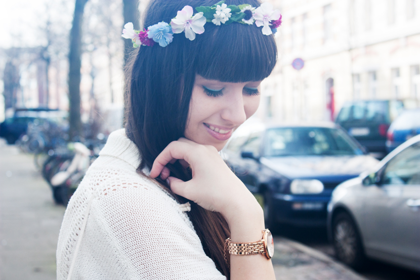 Cityflowers_Fashion_PrettySucks_Hamburg_Flowercrown_Vans_BelleMelange_08