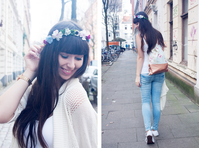 Cityflowers_Fashion_PrettySucks_Hamburg_Flowercrown_Vans_BelleMelange_10