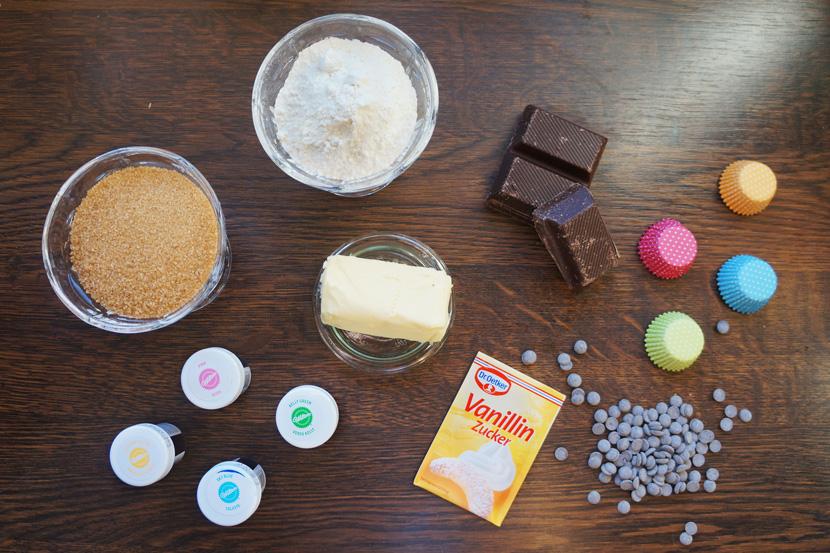 CookieDoughPralines_ChocolateTruffles_Rezept_Anleitung_Pralinen_Fruehling_BelleMelange_02