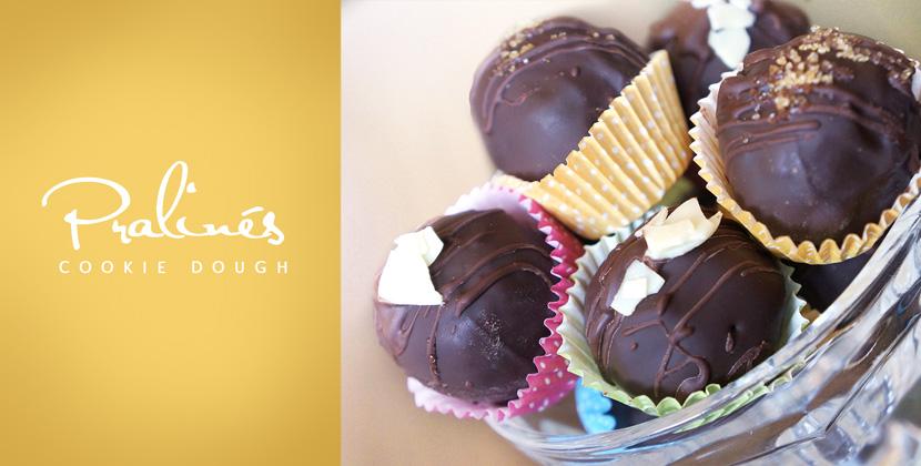 CookieDoughPralines_ChocolateTruffles_Rezept_Anleitung_Pralinen_Fruehling_BelleMelange_Titelbild2