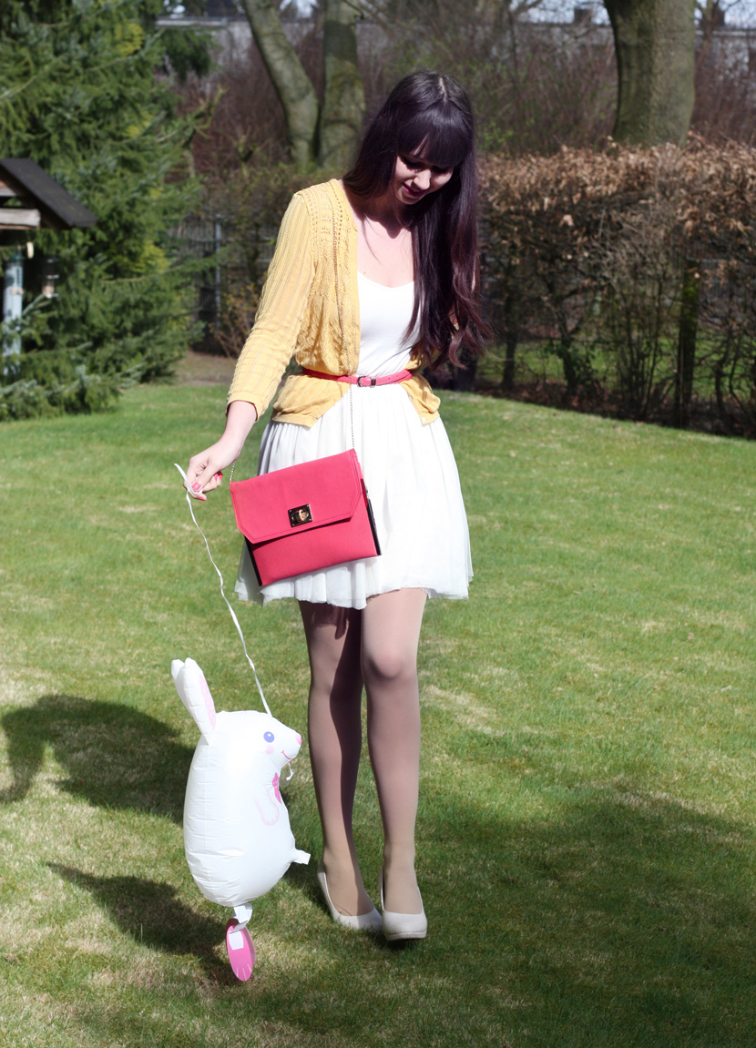 HoneyBunny_Eastern_Ostern_Outfit_Hase_BelleMelange_01