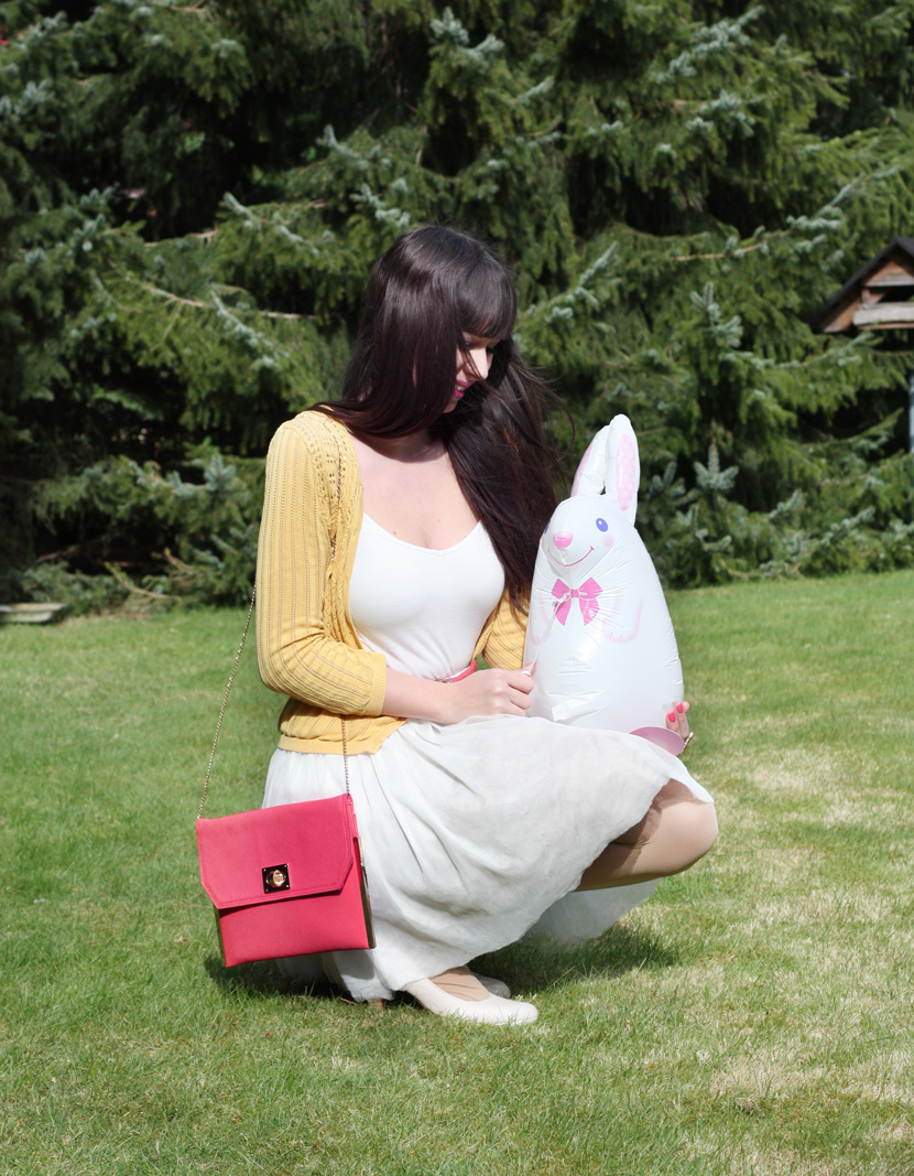 HoneyBunny_Eastern_Ostern_Outfit_Hase_BelleMelange_02