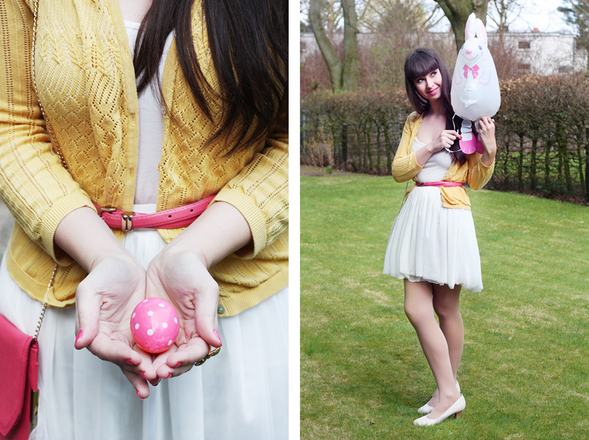 HoneyBunny_Eastern_Ostern_Outfit_Hase_BelleMelange_03