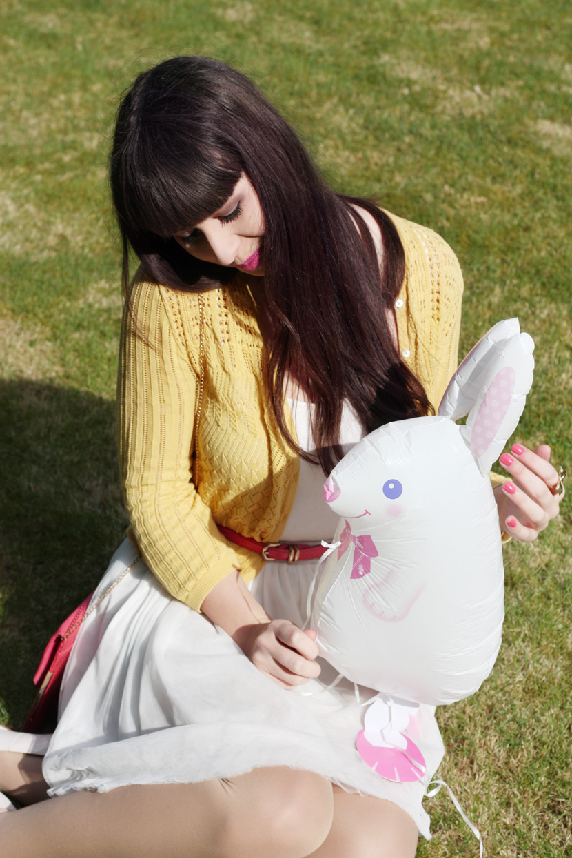 HoneyBunny_Eastern_Ostern_Outfit_Hase_BelleMelange_08