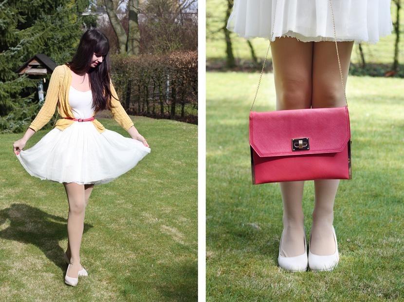 HoneyBunny_Eastern_Ostern_Outfit_Hase_BelleMelange_09