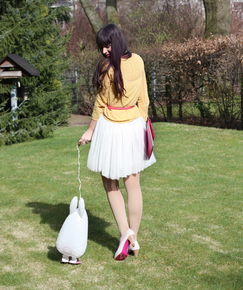 HoneyBunny_Eastern_Ostern_Outfit_Hase_BelleMelange_10