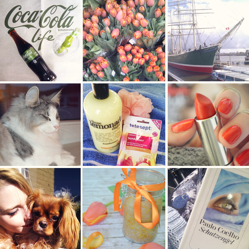 InspiredByLife_29_BelleMelange_Inspiration_Weekly