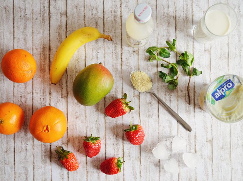 Smoothie-Favourites_Blog_Belle-Melange_Rezept_Delicious_lecker_gesund_Obst-Vitamine_1