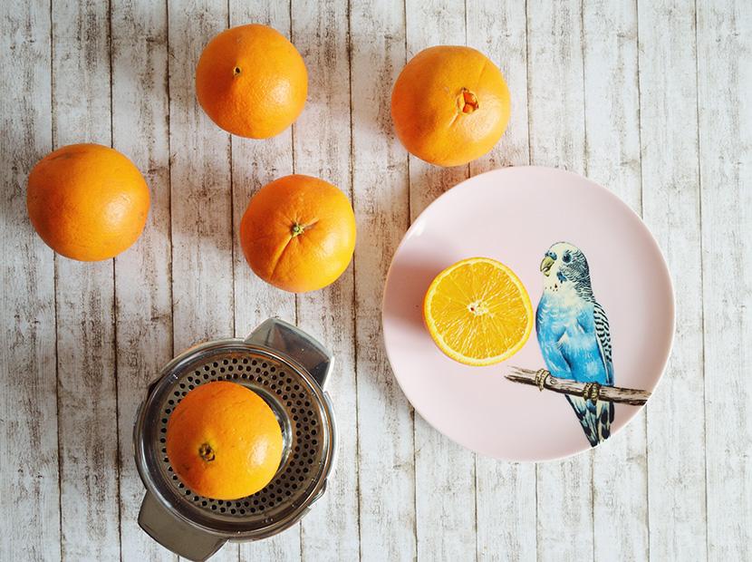 Smoothie-Favourites_Blog_Belle-Melange_Rezept_Delicious_lecker_gesund_Obst-Vitamine_2