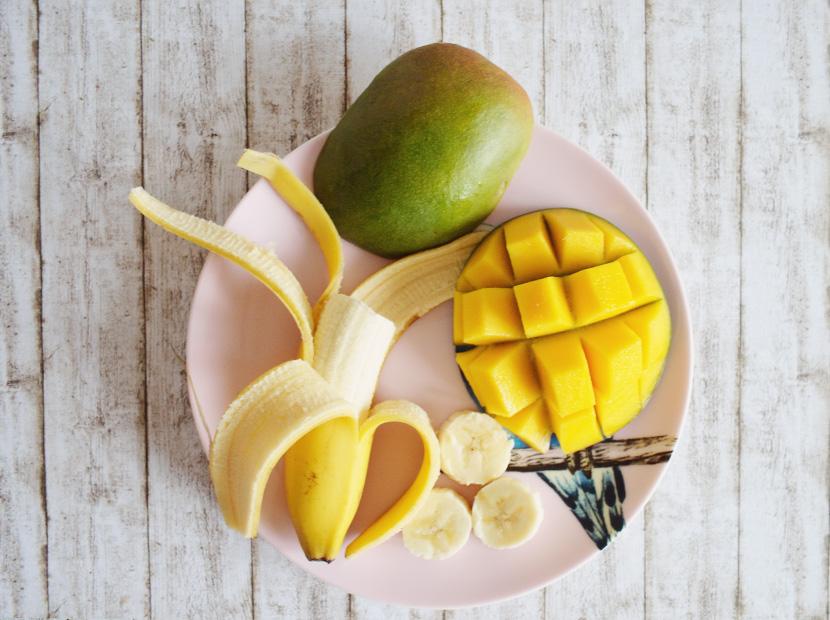 Smoothie-Favourites_Blog_Belle-Melange_Rezept_Delicious_lecker_gesund_Obst-Vitamine_3