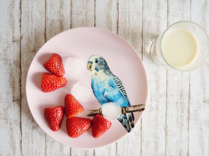 Smoothie-Favourites_Blog_Belle-Melange_Rezept_Delicious_lecker_gesund_Obst-Vitamine_4