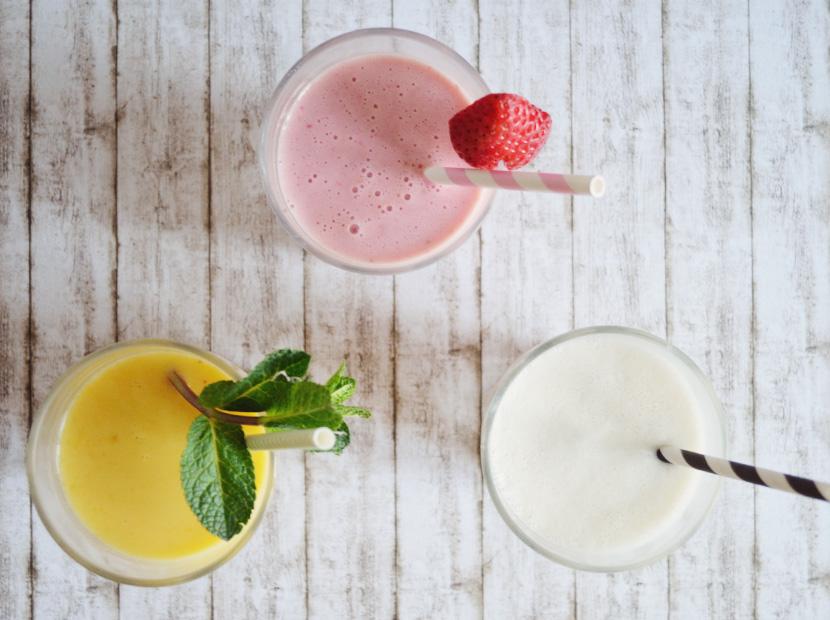 Smoothie-Favourites_Blog_Belle-Melange_Rezept_Delicious_lecker_gesund_Obst-Vitamine_5