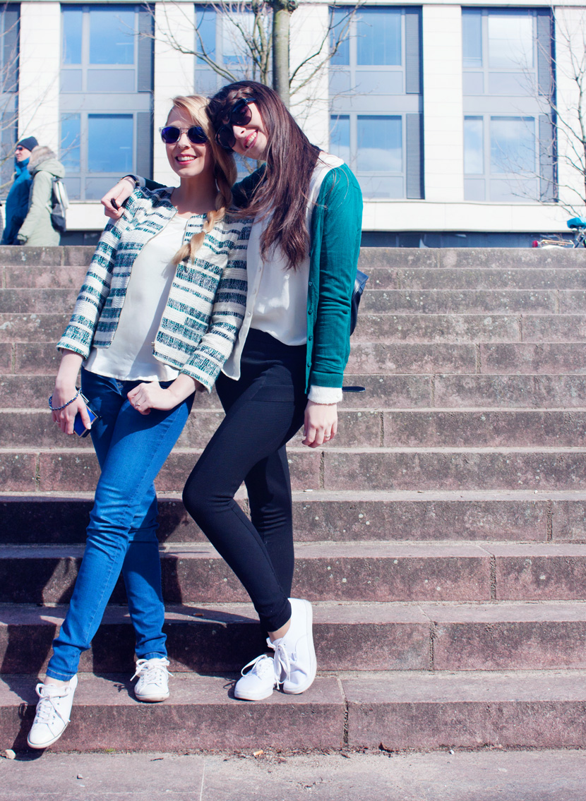 SportyCasualChic_Outfit_Fashion_Sneakers_Hamburg_BelleMelange_01