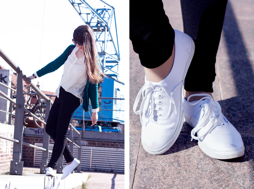 SportyCasualChic_Outfit_Fashion_Sneakers_Hamburg_BelleMelange_04