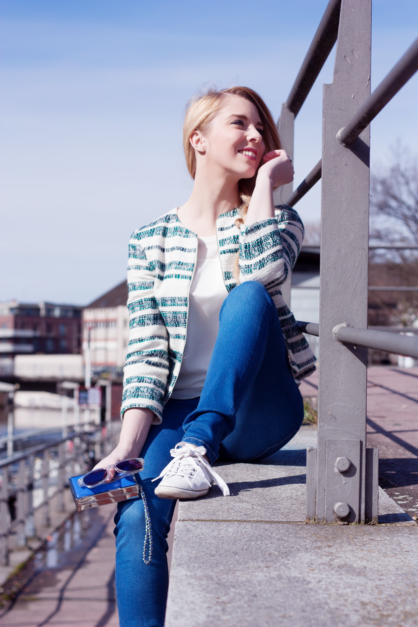 SportyCasualChic_Outfit_Fashion_Sneakers_Hamburg_BelleMelange_06