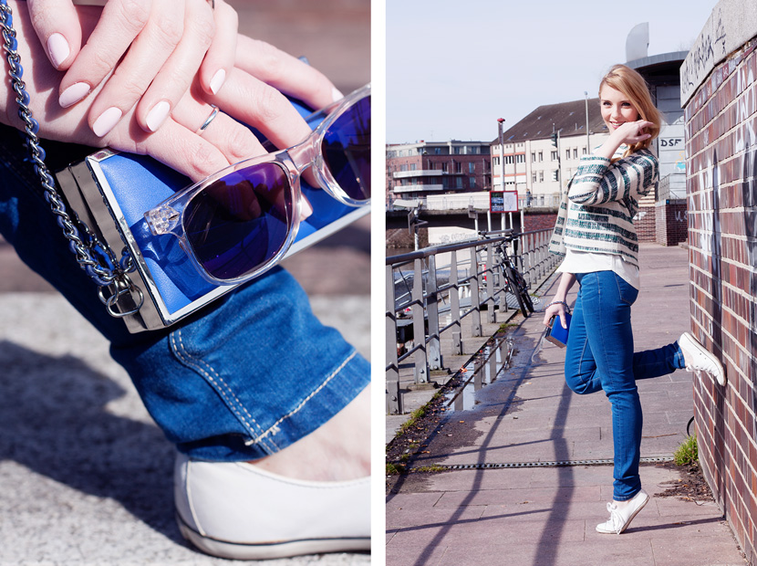 SportyCasualChic_Outfit_Fashion_Sneakers_Hamburg_BelleMelange_07