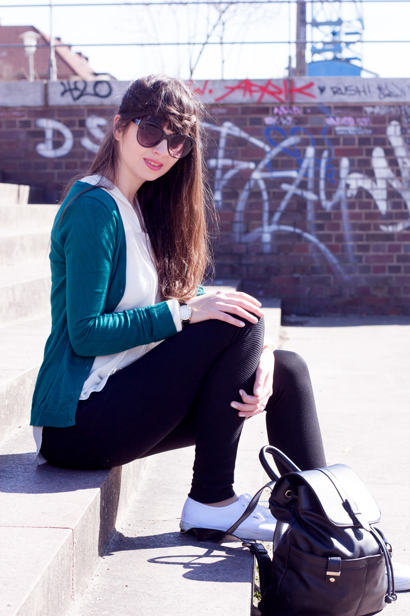SportyCasualChic_Outfit_Fashion_Sneakers_Hamburg_BelleMelange_08