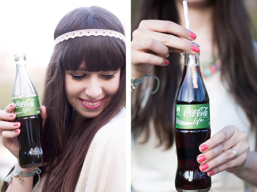 CocaColaLife_CokeLife_Stevia_Fashion_Friends_BelleMelange_11