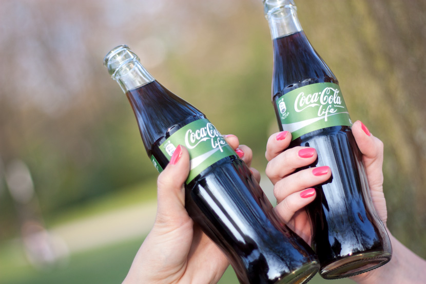 CocaColaLife_CokeLife_Stevia_Fashion_Friends_BelleMelange_13