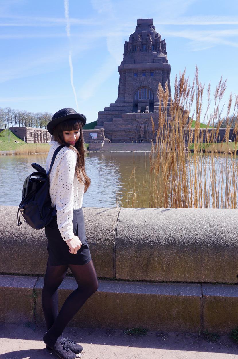 LittleHeartsBigLove_Leipzig_BlackWhite_Outfit_Fashion_Reserved_BelleMelange_01