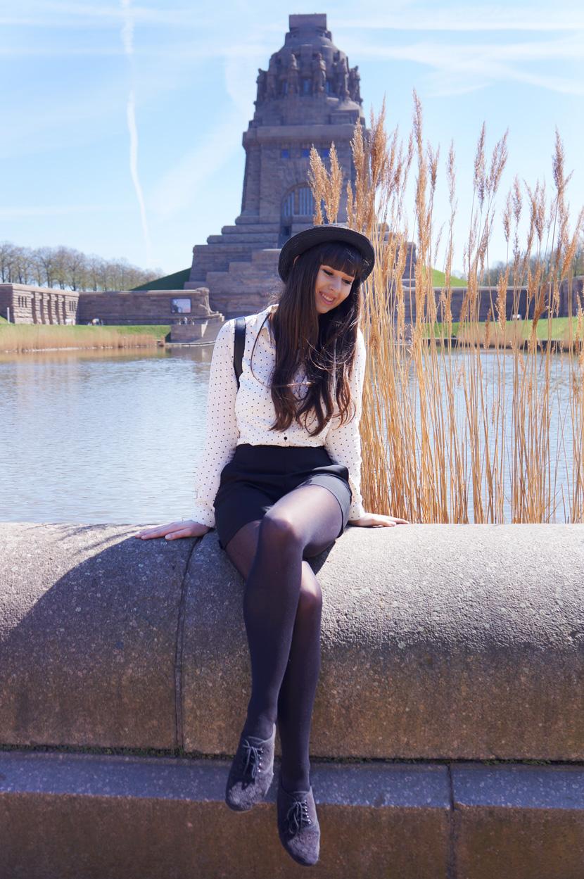 LittleHeartsBigLove_Leipzig_BlackWhite_Outfit_Fashion_Reserved_BelleMelange_02