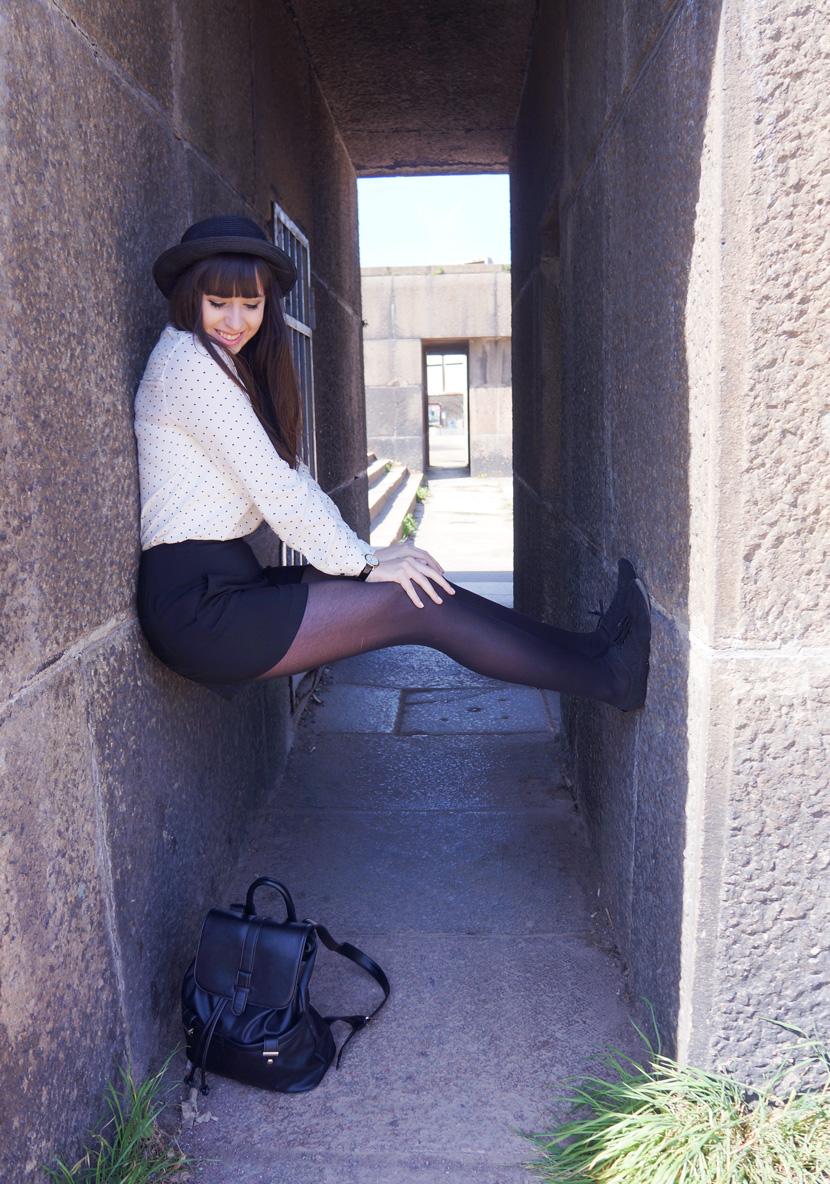 LittleHeartsBigLove_Leipzig_BlackWhite_Outfit_Fashion_Reserved_BelleMelange_03